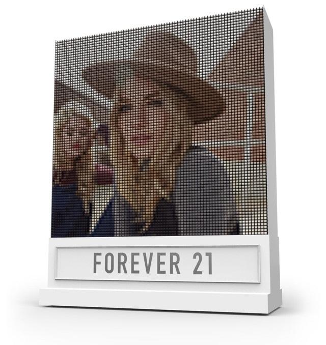 forever-21-der-zwirn-bildschirm-new-york