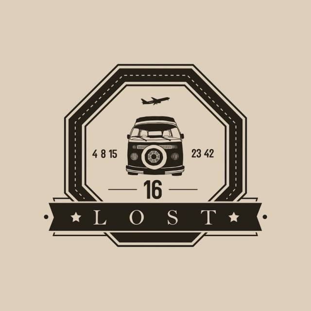 cine_hipsters_cult_films_and_tv_shows_reimagined_as_hipster_logos_03