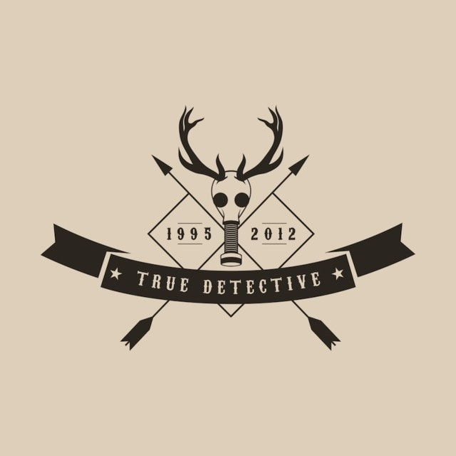 cine_hipsters_cult_films_and_tv_shows_reimagined_as_hipster_logos_07