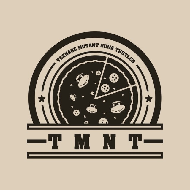 cine_hipsters_cult_films_and_tv_shows_reimagined_as_hipster_logos_11
