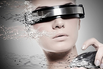 A-Frame – Virtual Reality im Web erstellen