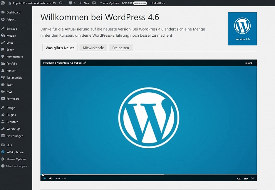 wordpress_4_6