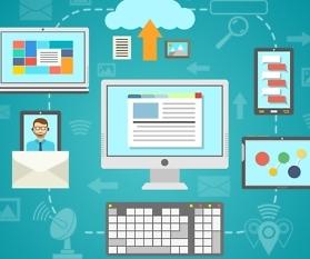 Online Business mit WordPress – Schritt 13 = Die Marke Ich – Personal Branding