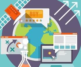 Online Business mit WordPress – Schritt 9 = Beiträge optimieren mit dem SEO Plugin von Yoast