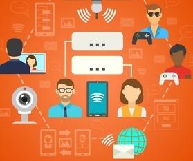 Online Business mit WordPress – Schritt 12 = Soziale Netzwerke in Yoast SEO konfigurieren