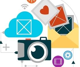 Online Business mit WordPress – Schritt 10 = WordPress Plugins für Einsteiger