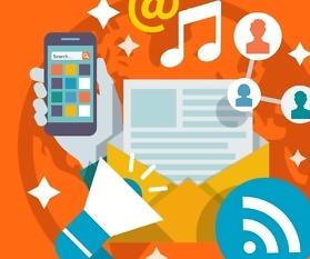 Online Business mit WordPress – Schritt 8 = Suchmaschinenoptimierung für mehr Kunden & Umsatz