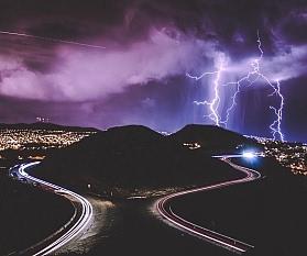 WordPress Plugin: Unwetter- und Katastrophendaten