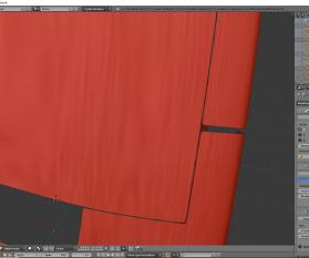 Tag 12: 3D-Modelling von einem Geländewagen
