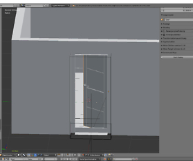 Blender Tutorial: Architectural Design Tools in Blender