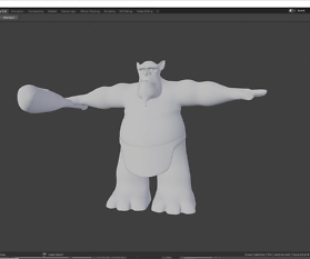 Von der Idee bis zum fertigen 3D-Druck Teil 3