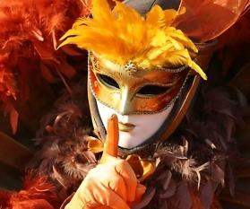 Countdown Karneval 11.11.19 11 Uhr 11 2019