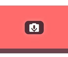 Videonachrichten im r23:Blog