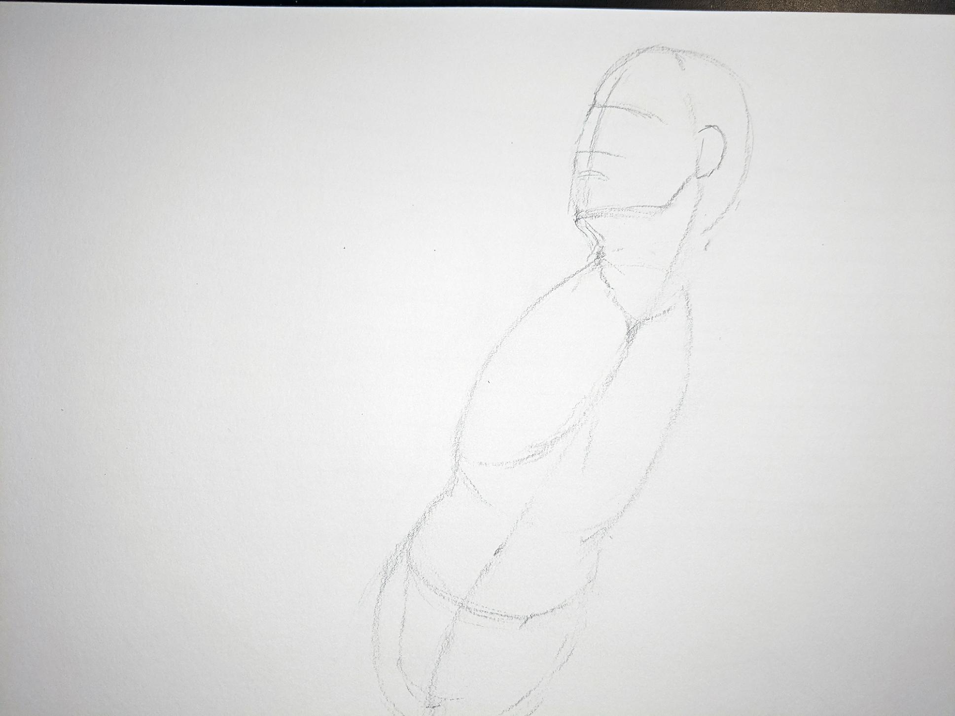 Körper und Kopf