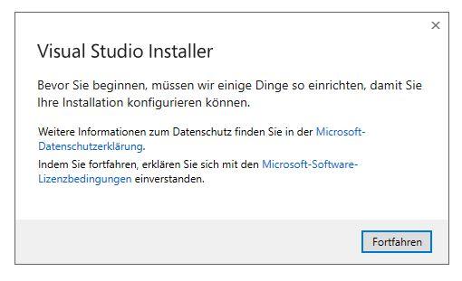 Video Studio Installer