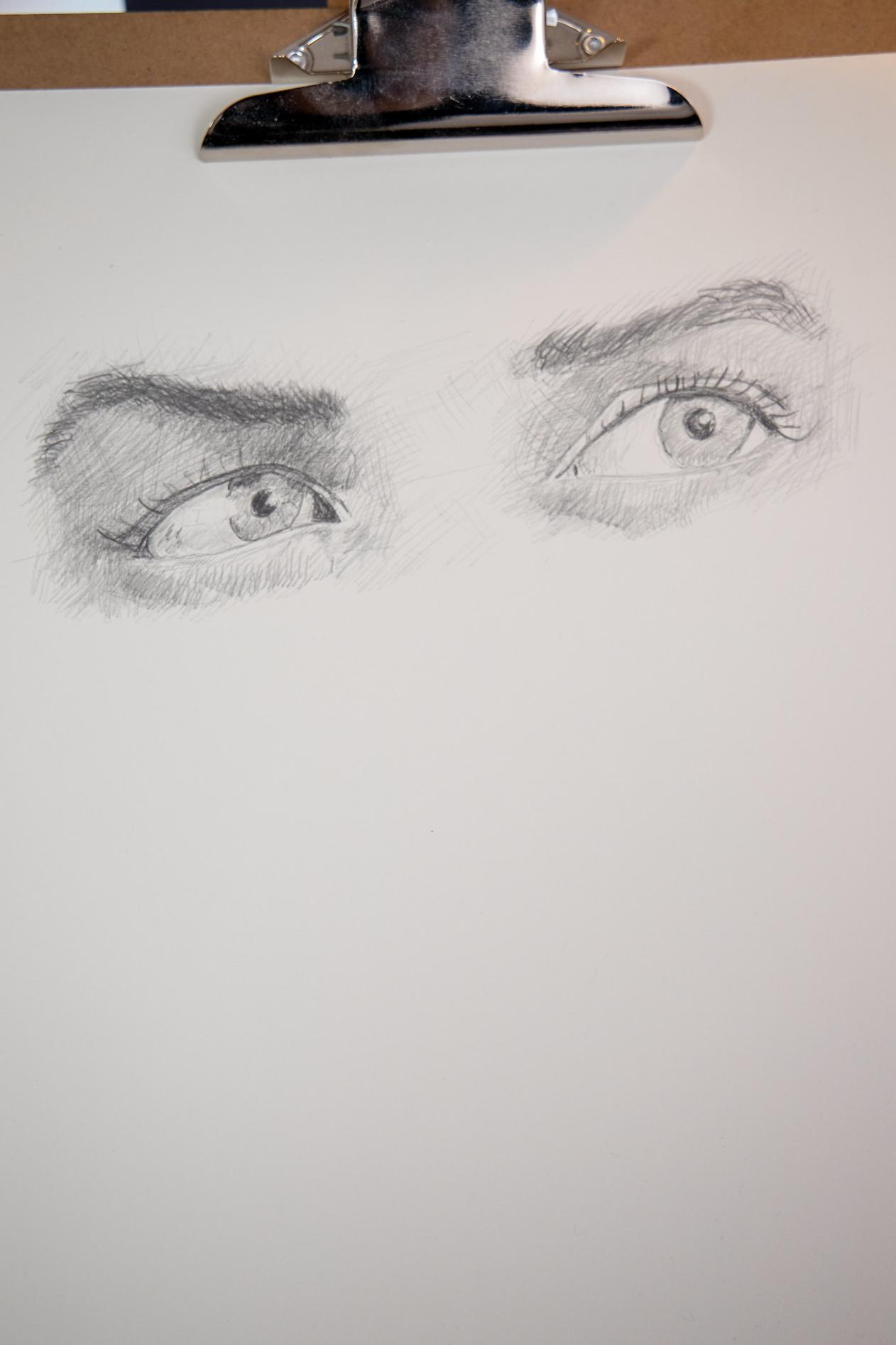 Augen 23.02.2021