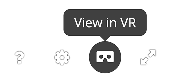 View in VR